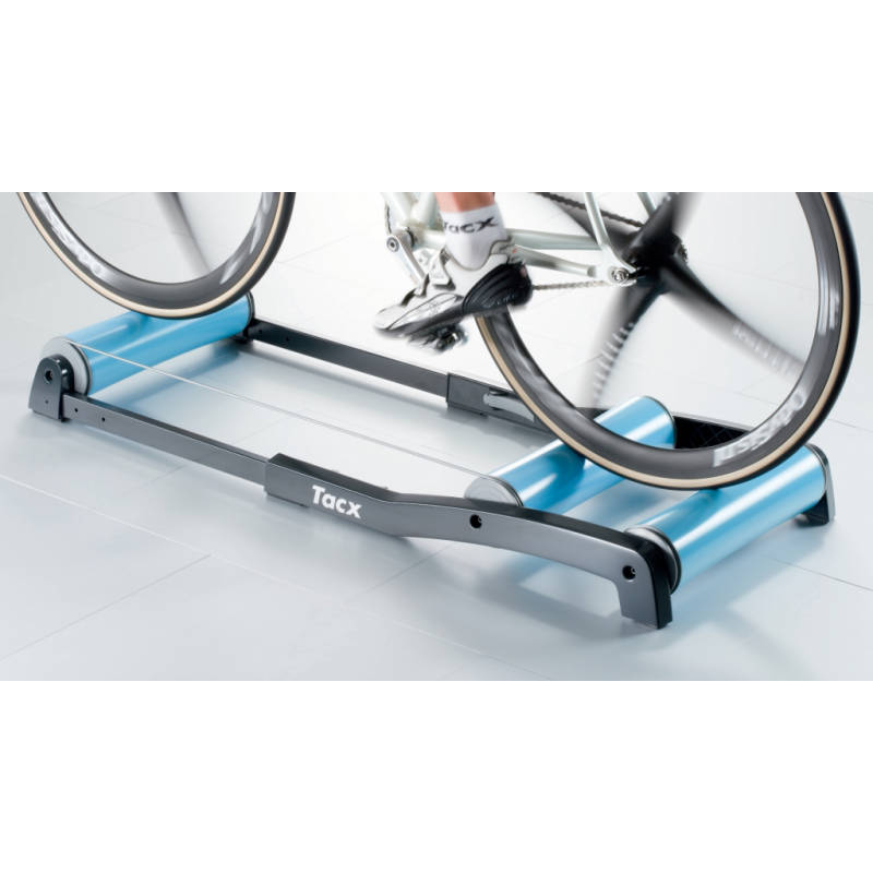 Rent or buy a Tacx Antares T1000
