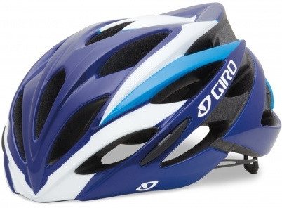 Rent a cycling helmet